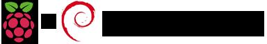 raspbian_logo[1]